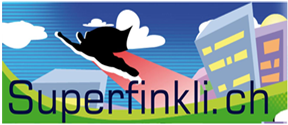 superfinkli